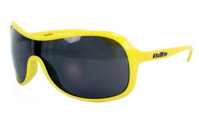 Sonnenbrille gelb 8NCmQyI