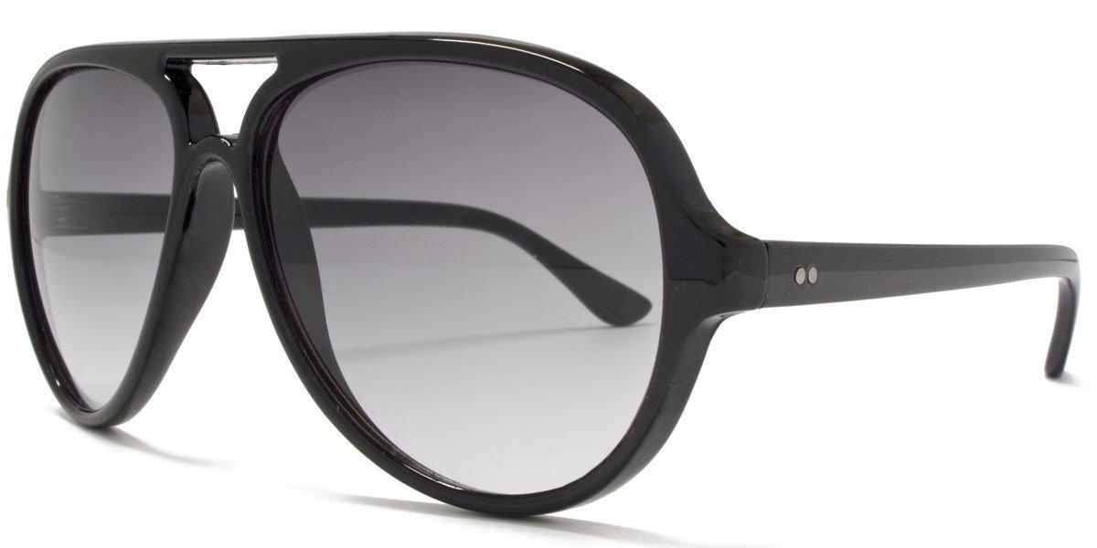 XL Retro Sonnenbrille