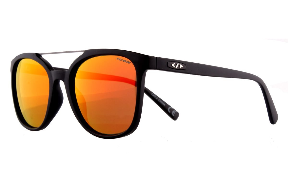 Sportbrille Strike