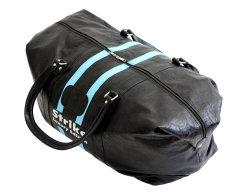 Weekender Sporttasche Reisetasche