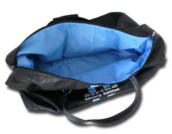 XL Sport- und Reisetasche