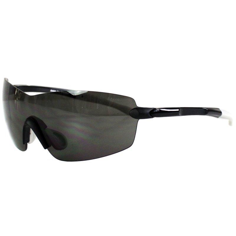 Sportbrille 197 schwarz