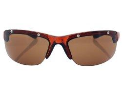 Radbrille 073CE braun