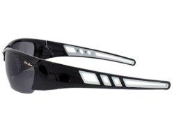 Sportbrille 253 schwarz