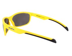 Sportbrille 256 gelb