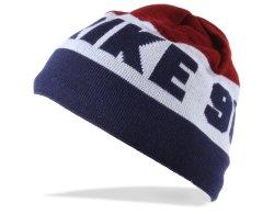 Mütze STRIKE 96 blau weiß rot