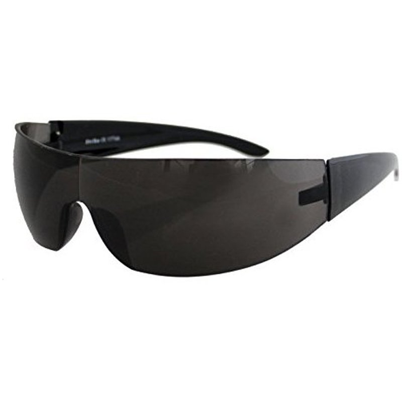 Radbrille rh1wf