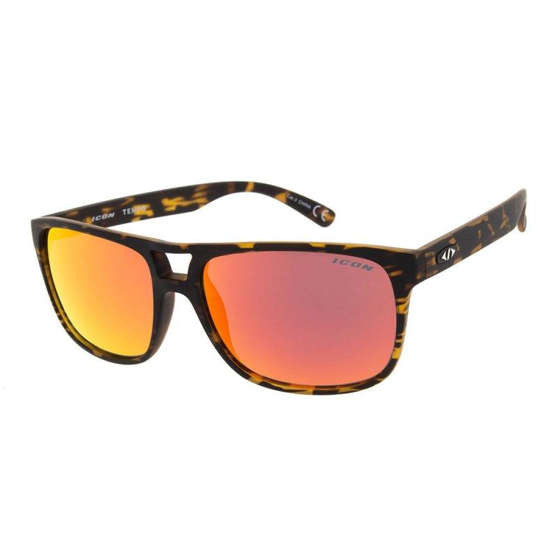 Icon Eyewear Sport Tempo A