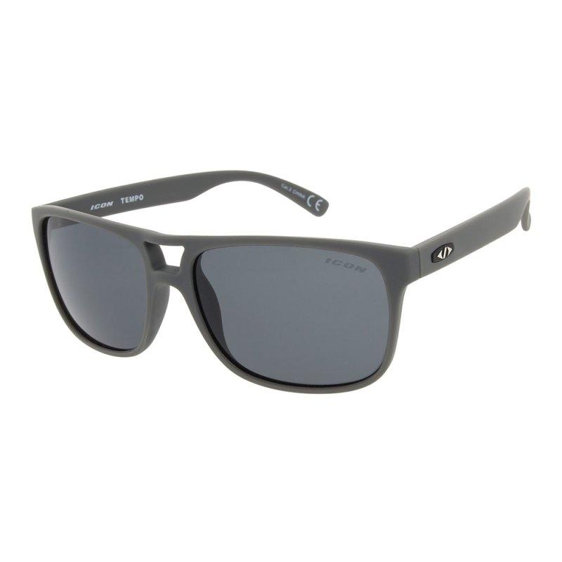Icon Eyewear Sport Tempo B
