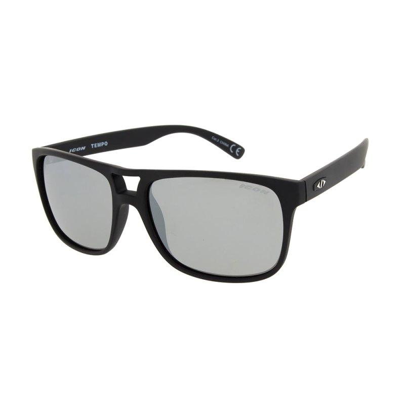 Icon Eyewear Sport Tempo C
