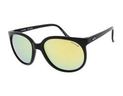 Icon Eyewear Sport Blaze B