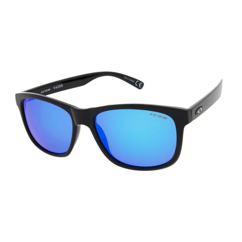 Icon Eyewear Sport Fazer A