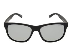 Icon Eyewear Sport Fazer B