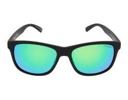 Icon Eyewear Sport Fazer C