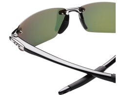 Icon Eyewear Sport Boost A