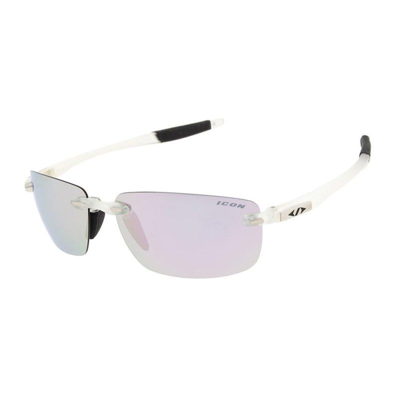 Icon Eyewear Sport Boost B