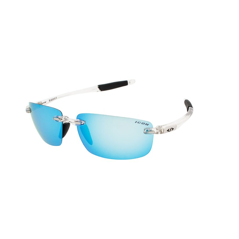 Icon Eyewear Sport Boost C