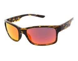 Icon Eyewear Sport Storm A