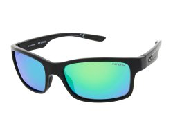 Icon Eyewear Sport Storm B