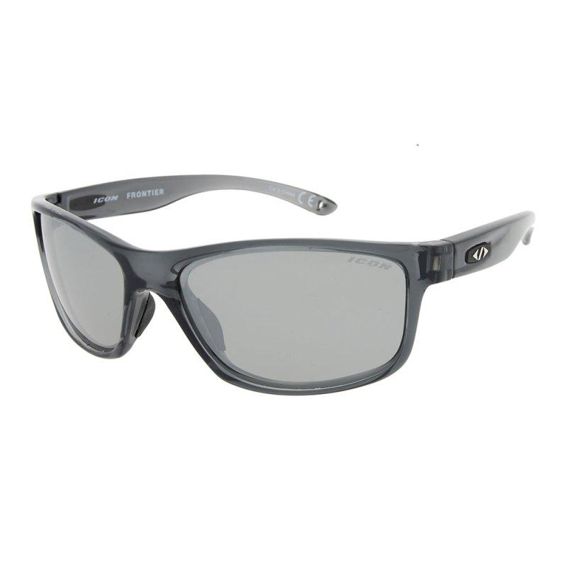 Icon Eyewear Sport Frontier A