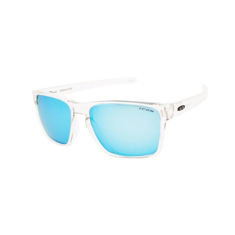 Icon Eyewear Sport Predator A