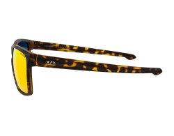 Icon Eyewear Sport Predator B