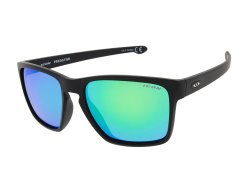 Icon Eyewear Sport Predator C