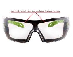 Sportbrille Snowboardbrille No.260