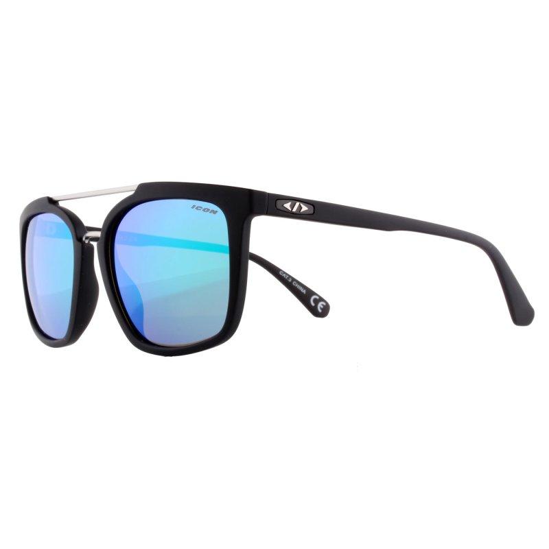 Icon Eyewear Sport Spader B