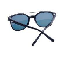 Icon Eyewear Sport Shaker A