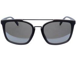 Icon Eyewear Sport Spader A
