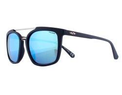 Icon Eyewear Sport Spader C